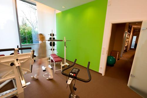 physiotherapie privatpatienten abrechnung physiotherapie. Black Bedroom Furniture Sets. Home Design Ideas