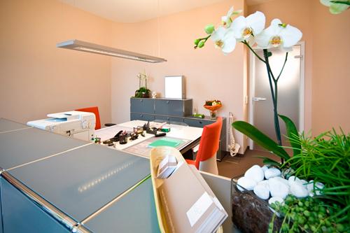 abrechnung physiotherapie privatpatienten pkv erstattung. Black Bedroom Furniture Sets. Home Design Ideas